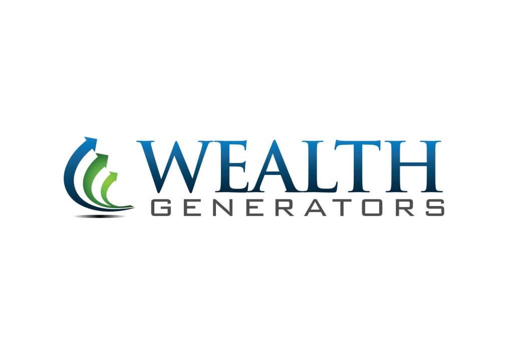 Wealth Generators Deutsch Erfahrungen