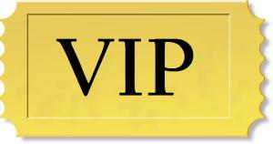 VIP Bereich, VIP, V.I.P Jannik Buchner, Ebook, 18 Jahre alt und reich durch das Internet, Geschäft, Business, Erfahrungen, Geld Sparen, Erfahrungsberichte, Testberichte, Geld verdienen, kostenlos, gratis, free, ehrlich, persöhnlich, Forum, Internet, Marketing, Internet Marketing, Affiliate, Videos, Test, Tests, Testbericht, Produktvergleich, Testzeitschriften, Verbraucherportal, Testsieger, Beurteilungen, Warentest, Produktinformationen, Testergebnisse, Testergebnis, Ratgeber, Erfahrungsergebnisse, Produkt Kenner, Kaufberatung, kaufen, verkaufen, Shop, ebook, lukrativ, Einkommen, Nebeneinkommen, VIP, Premium, Fragen und Antworten, Selbsthilfe, Selfmade, Millionär, Der Weg zum Geld, Milliardär, Der Weg zum Millionären, Money Maker, Money, Amazon, Facebook, Produkt-Kenner.de, Ticket, Beruf, Chef, böser Chef, harter Chef, harter Beruf, Job, kostenlos registrieren, Rezensionen, Freiheit, finanzen, finanziell frei, Gunnar Kessler, Kris Stelljes, tauschen, tauscht, lernen, gelernt, weisheit, üben, verstehen, schlau, Details, Detail, nerven, nervender Boss, nervender Chef, Helfern, Hilfe, Lösungen, Ansätze, Gemeinschaft, Teil der Gemeinschaft, Teil einer Gemeinschaft, Luxus, Urlaub, Glück, Glückseligkeit, Lebensstandard, Ziel, Ziele, Mitglieder, Menschen, Leben, Produkte