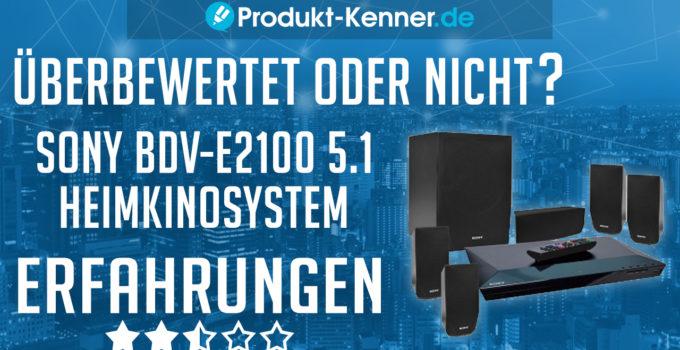 BDV-E2100 Erfahrungen,BDV-E2100 Test,Sony BDV-E2100 5.1 Heimkinosystem Erfahrungen,Sony BDV-E2100 5.1 Heimkinosystem Test,sony heimkino 5.1,sony heimkino angebot,sony heimkino bdv e2100,sony heimkino blu-ray receiver bdv-e 2100,sony heimkino erfahrung,sony heimkino klangeffekt,sony heimkino mit blu ray,sony heimkino system,sony heimkino system test,sony heimkino test,sony heimkinoanlagen 5.1,sony heimkinosystem 5.1 blue ray,sony heimkinosysteme,sony.de heimkino