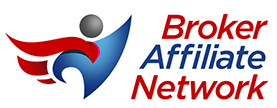 Broker Affiliate Network Forum, Broker Affiliate Network Auszahlung, Broker Affiliate Network sicher, Broker Affiliate Network Deutsch, BrokerAffiliateNetwork, Broker Affiliate Network, Broker Affiliate Network Erfahrungen, Broker Affiliate Network Test, Erfahrungen mit BAN. BAN Erfahrungen, BAN Test, BAN, Broker Affiliate Network seriös, Broker Affiliate Network Betrug,