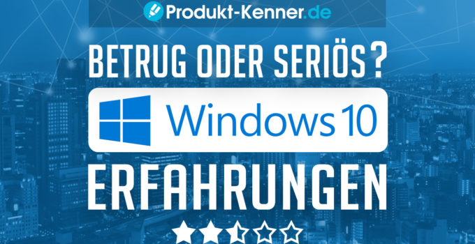 Microsoft Betriebssysteme, Microsoft Windows 10, Nachteile Windows 10, Neue Funktionen Windows 10, Vorteile Windows 10, Windows 10 Deutsch, Windows 10 Erfahrungen, Windows 10 Erfahrungsberichte, Windows 10 Home Version, Windows 10 Negativ, Windows 10 Neuigkeiten, Windows 10 Positiv, Windows 10 Preis, Windows 10 Tempo-Test, Windows 10 Test, Windows 10 Testberichte, Windows 10 Tipps und Tricks, Windows 10 Treiber, Windows 10 Update, Windows 10 Upgrade, Windows 10 Version, Windows 10 Voraussetzungen