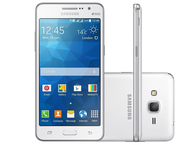 Samsung-Galaxy-Grand-Prime-Erfahrungsbericht-Testbericht-kaufen-online-Produkt-Kenner-Tests-Erfahrung-Smartphone-2015-Informationen-Datenblatt-Daten-Produktvergleich-Vergleich-Kaufberatung-kaufen-Amazon-Affiliate-Android