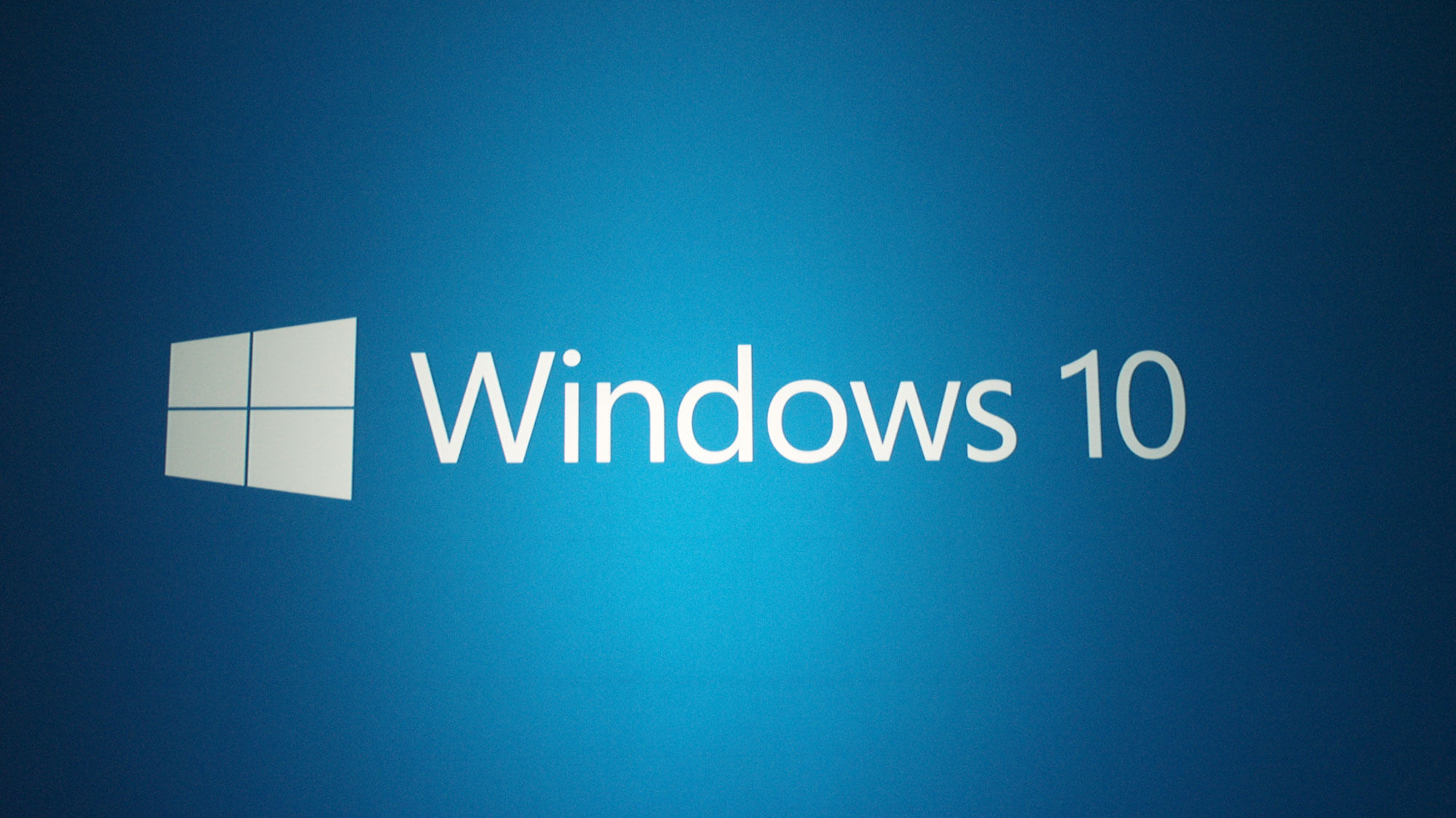 Windows 10 Eindruck, Microsoft Windows 10, Microsoft Betriebssysteme, Microsoft 10, Windows 10, Microsoft Windows 10 Update, Windows Betriebssysteme, Windows 10 Test, Windows 10 Erfahrungsberichte, Windows 10 Testberichte, Windows 10 Erfahrungen, Windows 10, Windows 10 Installieren, Windows 10 Installation, Windows 10 technische Daten, Windows 10 Voraussetzungen, Windows 7, Windows 8, Windows 7 Update, Windows 7 Upgrade, Windows 8 Update, Windows 8 Upgrade, Vorteile Windows 10, Nachteile Windows 10, Windows 01, Windows 10 Technical Preview, Windows 10 Demo, Windows 10 Service Pack, Windows 10 Treiber, Windows 10 Programme, Windows 10 Startmenü, Windows 10 Desktop, Windows Hintergrund, Windows 10 Hintergrundbilder, Windows 10 Overlay, Windows 10 Direct X 12, Direct X12, Direkt X12, DirectX12, Windows 10 Arbeitsspeicher, Windows 10 Positiv, Windows 10 Negativ, Windows 10 Nvidia, Windows 10 Home Version, Windows 10 Professionell, Neue Funktionen Windows 10, Windows 10 Funktionen, Windows 10 Release, Windows 10 Deutsch, Windows 10 Erscheinungsdatum, Windows 10 Preis, Windows 10 Download, Windows 10 Systemanforderungen, Windows 10 News, Windows 10 Infos, Windows 10 Informationen, Windows 10 Preview Version, Windows 10 Version, Windows 10 Neuigkeiten, Windows 10 Tempo-Test, Windows 10 Speed Test, Windows 10 64-bit, Windows 10 32-Bit, Windows 10 Hilfe, Microsoft Edge, Windows 10 Geräte, Windows 10 Wiki, Windows 10 Wikipedia, Windows 10 Lizenz, Windows 10 Lizens, Windows 10 Threshold, Windows 10 Datenschutz, Windows 10 Insider, Windows 10 Program, Windows 10 Lizenzierung, Wichtigste zu Windows 10, Wichtig Windows 10, Windows 10 Einstellungen, Windows 10 Settings, Windows 10 Rezension, Windows 10 Bericht, Windows