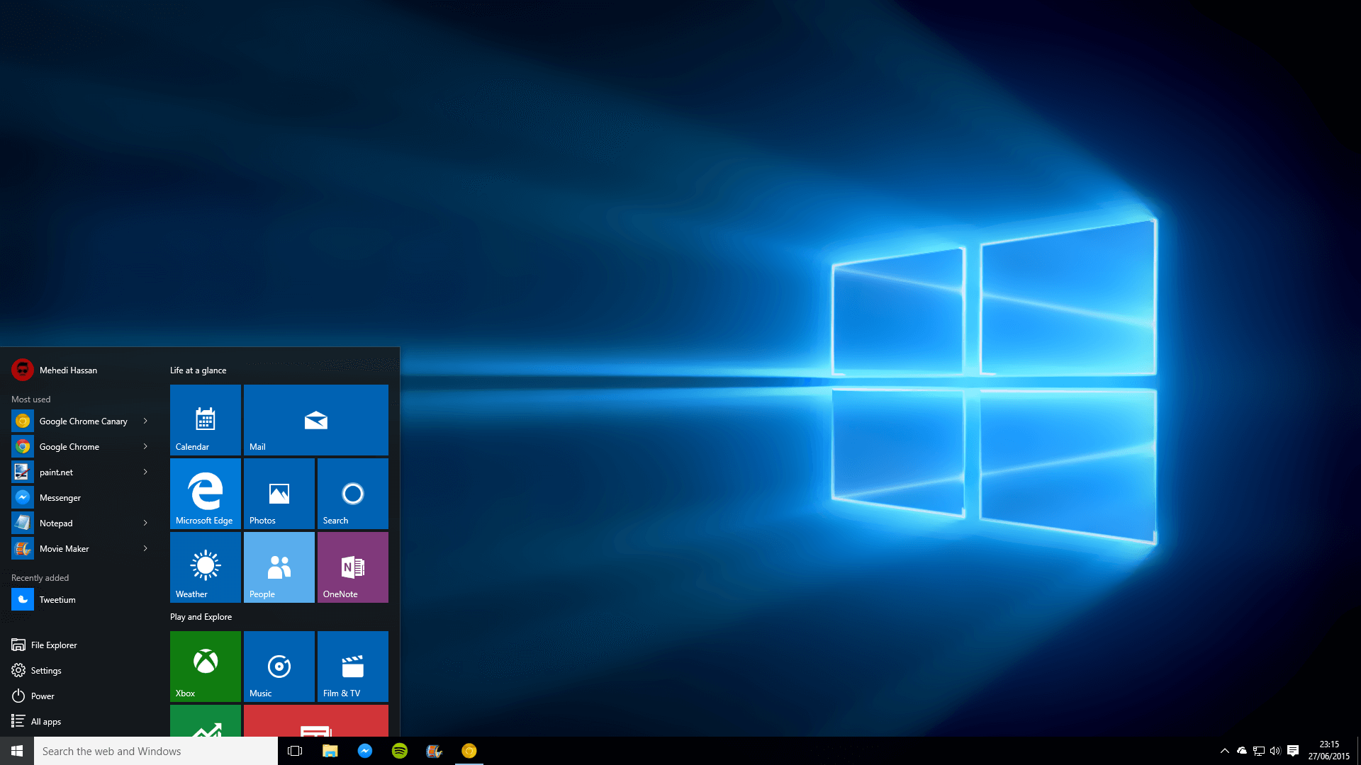 Windows 10 Testbericht, Windows 10 Kritik, Windows 10 Erfahrungsbericht, Windows 10 Betriebssystem, Windows 10 update