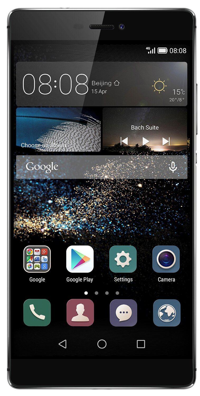 Huawei P8, Huawei P8 Test, Huawei P8 Smartphone, Huawei P8 Erfahrungen, Huawei P8 Erfahrungsbericht, Huawei P8 Testbericht, Huawei P8 Review, Huawei P8 Rezenssion, Huawei P8 Verarbeitung, Huawei P8 Bildschirm, Huawei P8 Geschwindigkeit, Huawei P8 Kamera, Huawei P8 Sound, Huawei P8 Akku