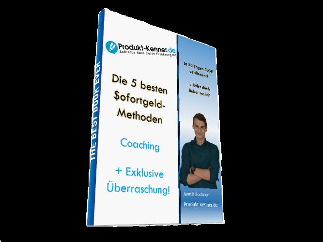 Sofort Geld verdienen, Geld verdienen, Sofortgeld Methoden, Marketing Coaching, kostenloses Coaching, 500 euro verdienen, leicht geld verdienen