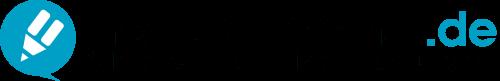 Geld verdienen, durch ehrliche Erfahrungsberichte, Testberichte, Affiliate, Affiliate Marketing Forum, Affiliate Marketing Portal, Erfahrungen, Test, Tests, Network Marketing, Network Marketing Tricks, Network Marketing Tipps, Partnerlinks empfehlen, Empfehlungsprogramm, Affiliate Marketing Tricks, Affiliate Marketing Tipps, Affiliate werden, Gütesiegel für Webseiten, Gütesiegel für Homepage, Gütesiegel für Websites, Qualitätssiegel