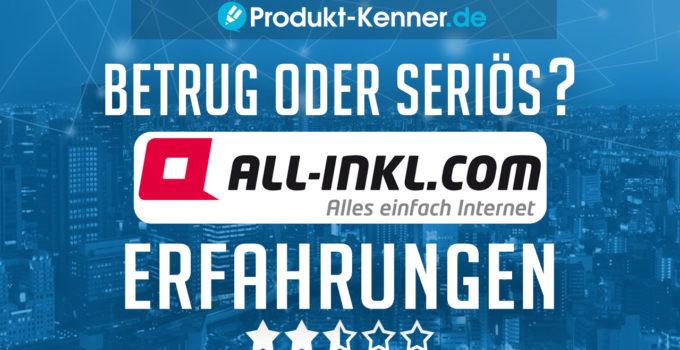all inkl com bewertung,all inkl com testbericht,all-inkl.com baukasten,all-inkl.com domain,All-inkl.com E-mail Server,All-Inkl.com Erfahrungen,all-inkl.com erfahrungsbericht,All-inkl.com Erfahrungsberichte,all-inkl.com geschwindigkeit,all-inkl.com test,all-inkl.com verfügbarkeit,all-inkl.com vertragslaufzeit,all-inkl.com wordpress installieren,Deutscher Webspace,Günstiger Webserver,Günstiger Webspace,Kostenloser Webserver,Leistungsstärkster Webhoster,Sicherer Webspace,Top Webserver,Top Webspace,Webserver Erfahrung