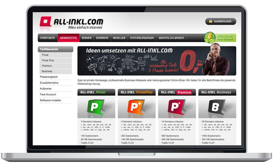 all-inkl.com test, all inkl com testbericht, all-inkl.com vertragslaufzeit, all-inkl.com verfuegbarkeit, all-inkl.com wordpress installieren