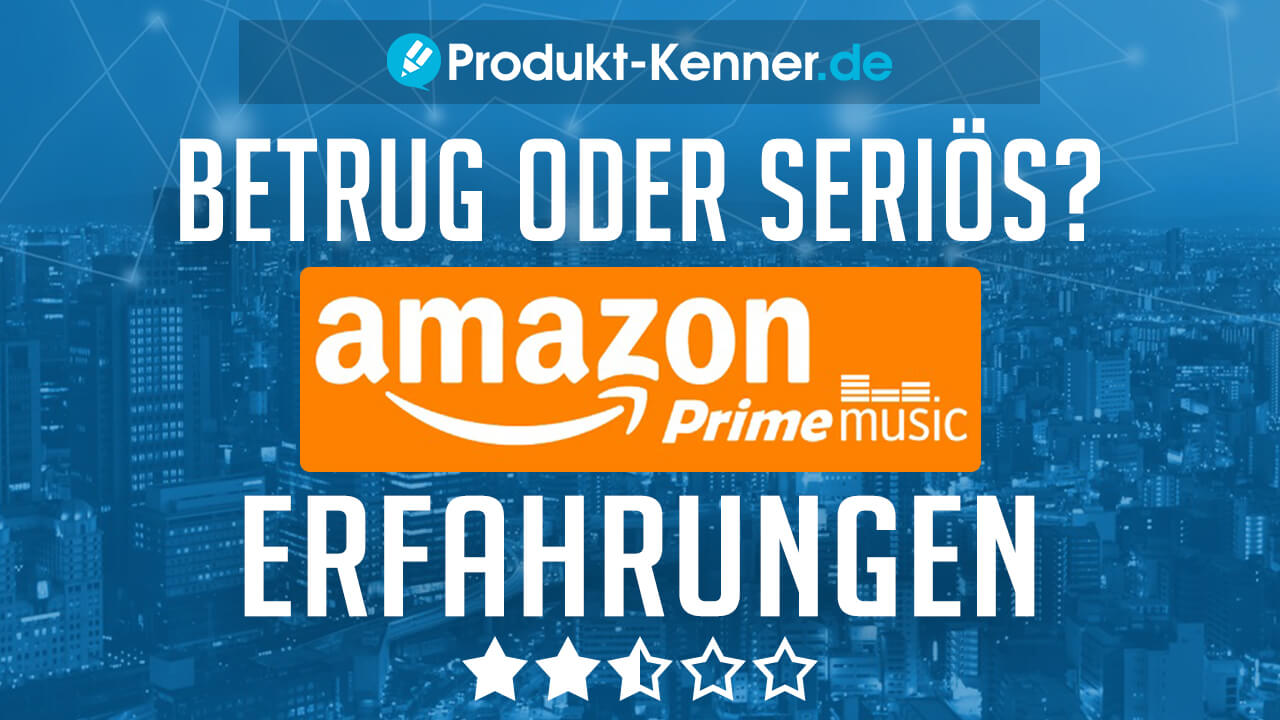Amazon Prime Music Erfahrungen, amazon prime music gut, amazon prime music hörbücher, amazon prime music hörspiele, amazon prime music im auto hören, amazon prime music kaufen, amazon prime music kosten, amazon prime music lieder herunterladen kostenlos, amazon prime music offline hören, amazon prime music online, amazon prime music preis, amazon prime music qualität, Amazon Prime Music Review, amazon Prime Music streamen, amazon prime music streaming, Amazon Prime Music Test, amazon prime music vorteile, amazon prime musik hören