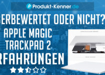 Apple Magic Trackpad 2, Apple Magic Trackpad 2 3D Touch, Apple Magic Trackpad 2 Akku, Apple Magic Trackpad 2 Erfahrungen, Apple Magic Trackpad 2 Force Touch, Apple Magic Trackpad 2 günstig kaufen, Apple Magic Trackpad 2 Kritik, Apple Magic Trackpad 2 oder Apple Magic Mouse 2, Apple Magic Trackpad 2 Test, Apple Magic Trackpad 2 Testbericht, Apple Magic Trackpad oder Apple Magic Mouse, Apple TouchPad, Apple Trackpad, apple trackpad windows 7, Apple wireless Trackpad, Apple Zubehör, Bestes Bluetooth Touchpad, Bestes Mac Zubehör, Imac Trackpad, Mac mini Trackpad, Macbook Trackpad, Multitouch Trackpad, Trackpad für Mac