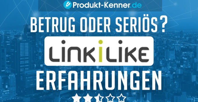 Einfach und schnell Geld verdienen, Erfahrungen mit LinkILike, Geld verdienen, Geld verdienen mit facebook, Geld verdienen ohne website, LinkILike, LinkILike Erfahrungen, LinkILike gmbh, LinkILike login, LinkILike seriös, LinkILike Sharity, LinkILike Sharity Erfahrungen, LinkILike Sharity Test, LinkILike Test, LinkILike Verdienst, Was ist LinkILike
