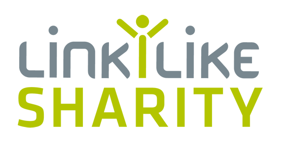 LinkILike Erfahrungen, LinkILike Sharity, LinkILike Sharity Erfahrungen, LinkILike Test, LinkILike serioes, LinkILike Sharity Test, LinkILike Verdienst, LinkILike gmbh, Was ist LinkILike, LinkILike login, LinkILike YouTube, Erfahrungen mit LinkILike