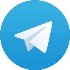 Telegram, Telegramm, Telegram Review, Telegram Erfahrungen, Telegram Erfahrungsbericht, Telegram vs. Whatsapp, Beste Whatsapp Alternative, Telegram geheimer Chat, Telegram sicher, Telegram Erklärung, Telegram Russland, Telegram Hilfe, Telegram Sticker, Telegram Bots, Telegram Dateiupload, Telegram Tests, Telegram Testberichte, Threema Alternative, Beste Messanger App, Bester Messanger, Telegram Geräte, Telegram Kompatibilität, Telegram Android, Telegram iOS, Telegram Appstore, Telegram Google PlayStore, Telegram Windows Phone, Telegram Smileys iPad, Telegram Messanger, Telegram App, Telegram herunterladen, Telgram, telegram osx, telegram mac os, Bester messaging dienst, Bester Chat, Beste Chat App, was ist telegram app, Telegram online, Telegram Download, Telegram herunterladen