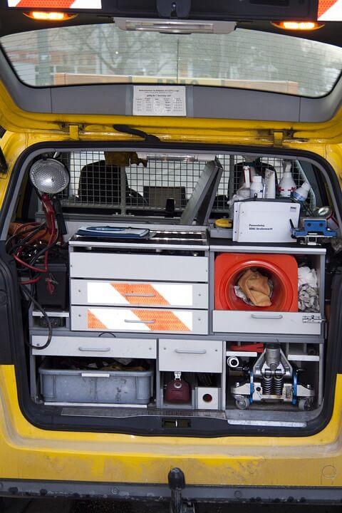 pannendienst fuer motorrad, pannendienst in deutschland, pannendienst kostenlos, pannendienst test, pannendienst vergleich