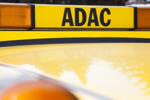 adac, adac routenplaner, adac routenplaner kostenlos, adac.de, adac postbus, adac kreditkartenbanking, adac maps, adac staumelder, adac kaufvertrag, adac gt masters, adac lbb, adac fahrsicherheitstraining, ADAC Gutschein, ADAC Erfahrung, ADAC Plus Mitgliedschaft Erfahrung, ADAC Plus Erfahrung, ADAC Mitgliedschaft Erfahrung, ADAC Vorteile, ADAC App, ADAC gut oder schlecht, ADAC Pannenhilfe, ADAC Young Generation, Kostenlose ADAC Mitgliedschaft, ADAC abschleppen, ADAC Crashtest, ADAC Erfahrungsbericht, ADAC Test, ADAC Testbericht, ADAC Review, ADAC Fahrsicherheitstraining, ADAC ALternativen, ADAC Anmeldung, Was heißt ADAC, Wieviele Mitglieder hat der ADAC, ADAC Nachteile, ADAC Young Generation, ADAC Young Generation Erfahrung