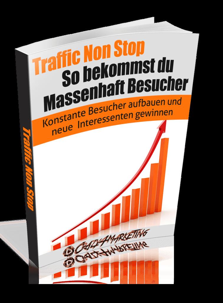 traffic generieren, traffic steigern, traffic erzeugen, mit traffic geld verdienen, mehr traffic auf website, mehr besucher auf homepage, mehr traffic blog, mehr besucher auf website, mehr besucher auf webseite