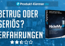 Anonym surfen, Bester VPN Anbieter, Datenschutz, Datensicherheit, Emails verschlüsseln, hide my ip, hide my ip 6 crack, hide my ip 6 serial, hide my ip 6 torrent, hide my ip activation key, Hide my IP Bewertung, Hide my IP Erfahrung, Hide my IP Erfahrungen, Hide my IP Erfahrungsbericht, hide my ip free download, hide my ip freeware, Hide my IP Gratis, Hide my IP Kostenlos, hide my ip online, hide my ip patch, Hide my IP Review, Hide my IP Test, Hide my IP Testbericht, hide my ip torrent, HideMyIP, Sicherheit im Internet, VPN Kostenlos, VPN Tunnel, Was ist VPN