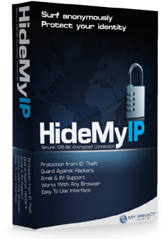 hide my ip, hide my ip address, hide my ip pro torrent, hide my ip freeware, hide my ip online, hide my ip 6 crack, hide my ip torrent, hide my ip patch, hide my ip free download, hide my ip 6 torrent, hide my ip 6 serial, hide my ip seria, hide my ip activation key, HideMyIP, Hide my IP 6, Hide my IP Erfahrung, Hide my IP Review, Hide my IP Gratis, Hide my IP Kostenlos, Hide my IP Test, VPN Vergleich, Hide my IP Erfahrungsbericht, Hide my IP Testbericht, Hide my IP Bewertung, Bester VPN Anbieter, Bester VPN Anbieter 2016, Bester VPN Anbieter 2015, Was ist VPN, VPN Kostenlos, VPN Tunnel, Datensicherheit, Sicherheit im Internet, Emails verschlüsseln, Anonym surfen, Datenschutz