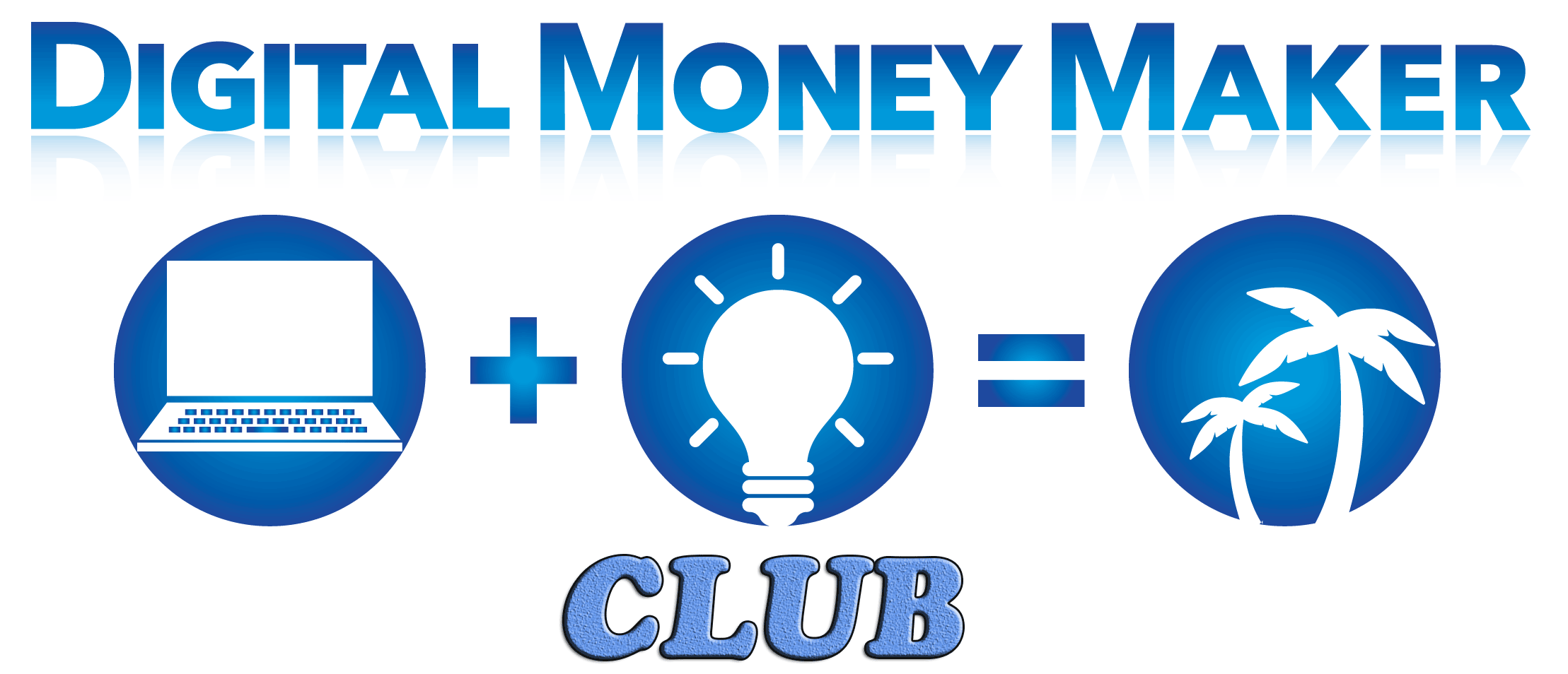 Currency club reviews