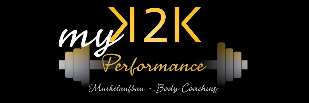 K2k Performance, K2k Business, k2k Trainingsplan, k2k ernährungsplan, k2k erfahrungen, k2k performance erfahrungen, k2k geld verdienen, k2k performance geld verdienen, k2k mlm, k2k performance network marketing, k2k fitness, Ludwig Khouri, k2k fitness erfahrungen, k2k performance test, k2k performance prämien