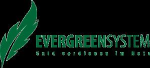 evergreensystem betrug, evergreen system, evergreensystem abzocke, evergreensystem erfahrungen, evergreensystem 2.0 erfahrungen, evergreensystem said shiripour erfahrung, evergreen system erfahrung, evergreensystem forum, evergreensystem 2.0, evergreensystem serioes, evergreensystem 2.0 test, evergreensystem login, Evergreensystem Review, evergreensystem Erfahrungsbericht, evergreensystem Testbericht, evergreensystem gefahr, evergreensystem gratis, evergreensystem free, evergreensystem abzocke said, evergreensystem anmeldung, evergreen system bewertung, evergreensystem bewertung, evergreen system erfahrungen deutsch, evergreen system geld zurück, evergreen system geld verdienen, evergreen system kostenlos, evergreen system kosten, evergreen system kritik, evergreensystem kaufen, evergreensystem verarschung, evergreen system 49 euro angebot, evergreen system 50 euro, evergreensystem.net, evergreen system mitgliederbereich