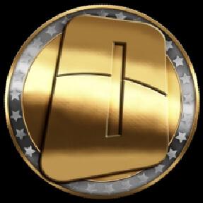 OneCoin Erfahrungen, OneCoin Test, OneCoin Erfahrungsbericht, OneCoin Testbericht, OneCoin Statistik, OneCoin Scam, OneCoin seriös, OneCoin unseriös, OneCoin Betrug, Kryptowährung, online Geld verdienen, OneCoin vs BitCoin, OneCoin oder BitCoin, onecoin seriös, onecoin erfahrung, onecoin deutsch, onecoin deutschland, onecoin kritik, onecoin schneeballsystem, one coin, onecoin eu, onecoin mining, OneCoin Anleitung, OneCoin Bilder, OneCoin Abzocke, OneCoin Auszahlung, OneCoin Forum