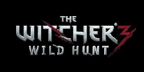 The Witcher 3, The Witcher 3 Wild Hunt, The Witcher 3 Erfahrung, The Witcher 3 Review, The Witcher 3 Test, The Witcher 3 Bewertung, The Witcher 3 Cheats, The Witcher 3 dlc, The Witcher 3 ps4, The Witcher 3 Tipps, The Witcher 3 Wallpaper, The Witcher 3 patch, The Witcher 3 Familienangelegenheiten, The Witcher 3 kaufen, The Witcher 3 günstig, The Witcher 3 Gratis, The Witcher 3 Free, The Witcher 3 Crack, The Witcher 3 billig kaufen, The Witcher 3 Download, CD Projekt, The Witcher 3 Systemanforderungen, The Witcher 3 Wiki, The Witcher 3 Release, The Witcher 3 Xbox One, The Witcher 3 Komplettlösung, The Witcher 3 addons, The Witcher 3 Amazon, The Witcher 3 No CD Crack, The Witcher 3 Gutschein, The Witcher 3 Steam