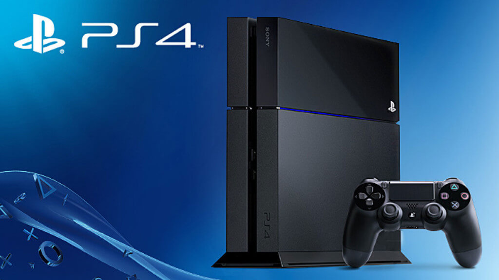 playstation4 test, ps4 test, playstation kaufen, ps4 kaufen, playstation 4 kaufen, ps4 preisvergleich, playstation 4 preisvergleich