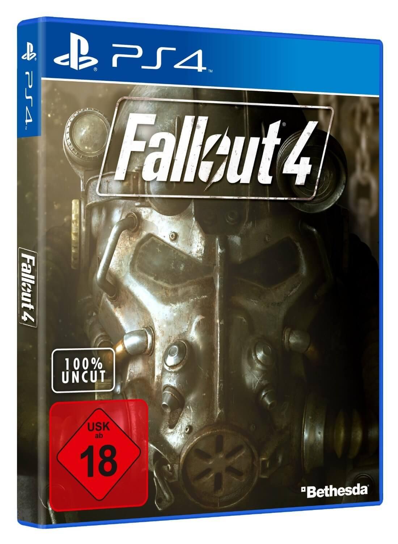 fallout 4, fallout 4 cheats, fallout 4 mods, fallout 4 tipps, fallout 4 begleiter, fallout 4 dlc, fallout 4 wiki, fallout 4 karte, fallout 4 map, fallout 4 ab in die anstalt, fallout 4 guide, fallout 4 glitch, fallout 4 kaufen, fallout 4 lösungsbuch, fallout 4 magazine, fallout 4 ps4, fallout 4 patch, fallout 4 ps4 cheats, fallout 4 ps3, fallout 4 quests, fallout 4 season pass, fallout 4 spieletipps, fallout 4 test, fallout 4 trailer, fallout 4 tipps ps4, fallout 4 ufo, fallout 4 waffen, fallout 4 wallpaper, fallout 4 weltkarte, fallout 4 xbox one, fallout 4 xbox 360, fallout 4 xbox one cheats, fallout 4 x01 powerrüstung, fallout 4 xbox one mods, fallout 4 xp glitch, fallout 4 xbox one key, fallout 4 youtube, fallout 4 youtube deutsch, fallout 4 youtube trailer, fallout 4 zeitschriften, fallout 4 2 begleiter, fallout 4 2 spieler, fallout 4 2 spielstände, fallout 4 2016, fallout 4 2077, fallout 4 3d, fallout 4 32 bit, fallout 4 3sm-u81, fallout 4 4k, fallout 4 4gb ram, fallout 4 4k wallpaper, fallout 4 60 fps, fallout 4 64 bit, fallout 4 60 fps einstellen, fallout 4 60 fps limit, fallout 4 7.1 sound, fallout 4 720p, fallout 4 8gb ram, Fallout 4 Test, Fallout 4 Erfahrung, Fallout 4 Erfahrungsbericht, Fallout 4 Bewertung, Fallout 4 Günstig, Fallout 4 kaufen, Fallout 4 Amazon, Fallout 4 Komplettlösung