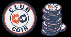bitclub network, bitclub erfahrungen, bitclub pool, bitclub mining, bitclub network review, bitclub network ponzi, bitclub