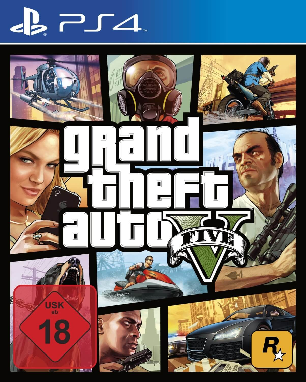 gta v, gta v cheats, gta vice city, gta v mods, gta vice city cheats, gta v cheats ps4, gta v ps4, gta v cheats pc, gta vice city cheats psp, gta vi, gta v pc, gta v online, gta v update, gta v aktien, gta v cheats xbox 360, GTA V Free Download, GTA V Hack, GTA V Online Hack, GTA V no cd crack, gta V Download, GTA V Test, GTA V Trailer, GTA V Lösung, GTA V Money Hack, GTA V Glitch, GTA V Mod Menu, GTA V Erfahrung, GTA V Testbericht, GTA V Günstig, GTA V Review, GTA V billig, GTA V kaufen