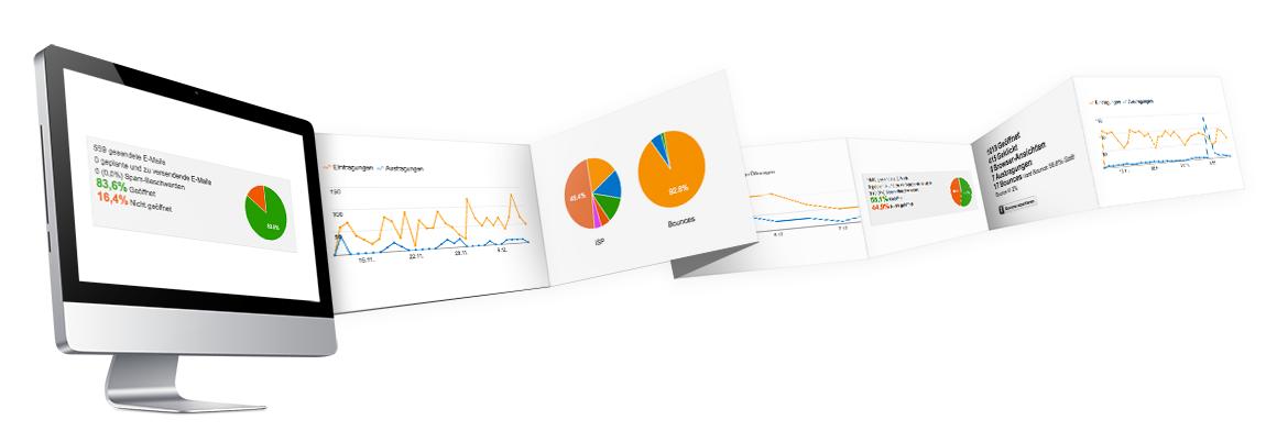 klick-tipp, klick-tipp Erfahrung, klick-tipp Review, klick-tipp erfahrungen, klick-tipp login, klick-tipp preise, klick-tipp api, klick-tipp enterprise, klick-tipp standard 10.000, klick-tipp alternative, klick-tipp limited, klick-tipp kündigen, klick tipp autoresponder, klick tipp app, klick tipp affiliate, klick tipp autoresponder bearbeiten, klick tipp anleitung, klick tipp bewertung, klick-tipp.com erfahrungen, klick tipp cleverbridge, klick-tipp.com alternative, klick-tipp cleverreach, klick-tipp.com login, www.klick-tipp.com partnerprogramm, klick-tipp e mail marketing, klick tipp english, klick-tipp profi-email-marketing, klick tipp facebook, klick-tipp deluxe 10.000 + 1 facebook fanpage + traffic-bundle, klick tipp gutschein, klicktipp gewerbe, klick tipp gutscheincode, klick tipp handbuch, klick tipp hilfe, klick tipp hotline, klick tipp joomla, klick tipp kostenlos, klick tipp kosten, klick tipp kontakt, klick tipp kaufen, klick-tipp leadpages, klick tipp e mail, klick tipp newsletter, klick tipp optimizepress, klick tipp oder cleverreach, klick tipp partnerprogramm, klick-tipp profi-e mail-marketing, klick tipp premium, klick tipp wordpress plugin, klick tipp steuer, klick tipp standard, klick tipp seriös, klick tipp spam, klick-tipp software, klicktipp support, klick tipp test, klick tipp tagging, klick tipp tags, klick tipp tutorial, klick tipp video, klick tipp wordpress, klick tipp webinar, klick tipp wiki, klick tipp wikipedia, www klick tipp com, klick tipp youtube, klick-tipp deluxe 10.000, E-Mail Marketing, Tag-basiertes Email-Marketing