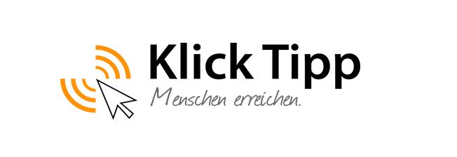 klick-tipp, klick-tipp Erfahrung, klick-tipp Review, klick-tipp erfahrungen, klick-tipp login, klick-tipp preise, klick-tipp api, klick-tipp enterprise, klick-tipp standard 10.000, klick-tipp alternative, klick-tipp limited, klick-tipp kündigen, klick tipp autoresponder, klick tipp app, klick tipp affiliate, klick tipp autoresponder bearbeiten, klick tipp anleitung, klick tipp bewertung, klick-tipp.com erfahrungen, klick tipp cleverbridge, klick-tipp.com alternative, klick-tipp cleverreach, klick-tipp.com login, www.klick-tipp.com partnerprogramm, klick-tipp e mail marketing, klick tipp english, klick-tipp profi-email-marketing, klick tipp facebook, klick-tipp deluxe 10.000 + 1 facebook fanpage + traffic-bundle, klick tipp gutschein, klicktipp gewerbe, klick tipp gutscheincode, klick tipp handbuch, klick tipp hilfe, klick tipp hotline, klick tipp joomla, klick tipp kostenlos, klick tipp kosten, klick tipp kontakt, klick tipp kaufen, klick-tipp leadpages, klick tipp e mail, klick tipp newsletter, klick tipp optimizepress, klick tipp oder cleverreach, klick tipp partnerprogramm, klick-tipp profi-e mail-marketing, klick tipp premium, klick tipp wordpress plugin, klick tipp steuer, klick tipp standard, klick tipp seriös, klick tipp spam, klick-tipp software, klicktipp support, klick tipp test, klick tipp tagging, klick tipp tags, klick tipp tutorial, klick tipp video, klick tipp wordpress, klick tipp webinar, klick tipp wiki, klick tipp wikipedia, www klick tipp com, klick tipp youtube, klick-tipp deluxe 10.000, E-Mail Marketing, Tagbasiertes E-Mail Marketing