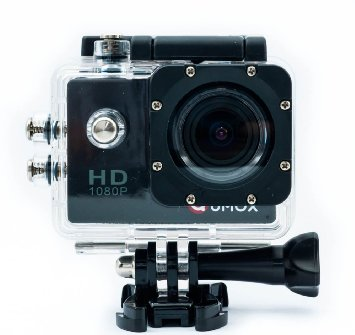 qumox actioncam sj4000 wifi, qumox actioncam sj4000 test, qumox actioncam sj4000 action sport kamera camera waterproof full hd 1080p video helmkamera schwarz, qumox actioncam sj4000 bedienungsanleitung, qumox actioncam sj4000 wifi action sport kamera, qumox actioncam sj4000 speicherkarte, qumox actioncam sj4000 app, qumox actioncam sj4000 kaufen, qumox actioncam sj4000 firmware, qumox actioncam sj4000 action sport kamera camera waterproof, qumox actioncam sj4000 action sport kamera camera waterproof full hd 1080p video helmkamera, qumox actioncam sj4000 action sport kamera camera waterproof full hd 1080p video, qumox actioncam sj4000 akkulaufzeit, qumox actioncam sj4000 action sport kamera camera, qumox actioncam sj4000 amazon, qumox actioncam sj4000 action sport kamera, qumox actioncam sj4000 bewertung, qumox actioncam sj4000 bilder, qumox wifi actioncam sj4000 action sport kamera camera, qumox wifi actioncam sj4000 action sport kamera camera waterproof, qumox action cam sj4000 sport helmkamera - cámara deportiva, qumox actioncam sj4000 technische daten, qumox actioncam sj4000 erfahrungen, qumox actioncam sj4000 fernbedienung, qumox actioncam sj4000 fotos, qumox actioncam sj4000 vs gopro, qumox actioncam sj4000 sport helmkamera, qumox actioncam sj4000 motorrad, qumox actioncam sj4000 mikrofon, qumox actioncam sj4000 preisvergleich, qumox sj4000 action cam preisvergleich, qumox action cam sj4000 vs gopro, qumox actioncam sj4000 review, qumox actioncam sj4000 speicher, qumox actioncam sj4000 stativ, qumox actioncam sj4000 tauchen, qumox action cam sj4000 testbericht, action cam qumox sj4000 test, qumox wifi actioncam sj4000 test, qumox actioncam sj4000 unterwasser, qumox actioncam sj4000 video, qumox actioncam sj4000 vergleich, qumox actioncam sj4000 wasserdicht, qumox actioncam sj4000 wifi app, qumox actioncam sj4000 wifi action, qumox action cam sj4000 wlan, qumox wifi actioncam sj4000 action sport, qumox actioncam sj4000 zubehör, qumox actioncam sj4000 zeitraffer, Qumox SJ4000 Review