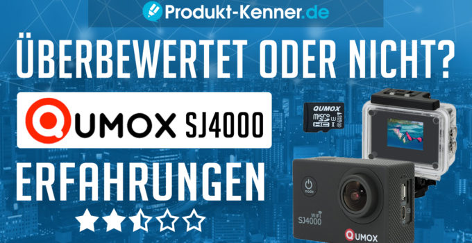 action cam qumox sj4000 test, qumox action cam sj4000 testbericht, qumox action cam sj4000 vs gopro, qumox actioncam sj4000 action sport kamera camera waterproof, qumox actioncam sj4000 action sport kamera camera waterproof full hd 1080p video helmkamera, qumox actioncam sj4000 action sport kamera camera waterproof full hd 1080p video helmkamera schwarz, qumox actioncam sj4000 amazon, qumox actioncam sj4000 app, qumox actioncam sj4000 bewertung, qumox actioncam sj4000 bilder, qumox actioncam sj4000 erfahrungen, qumox actioncam sj4000 fotos, qumox actioncam sj4000 kaufen, qumox actioncam sj4000 mikrofon, qumox actioncam sj4000 motorrad, qumox actioncam sj4000 review, qumox actioncam sj4000 speicher, qumox actioncam sj4000 speicherkarte, qumox actioncam sj4000 sport helmkamera, qumox actioncam sj4000 tauchen, qumox actioncam sj4000 technische daten, qumox actioncam sj4000 test, qumox actioncam sj4000 unterwasser, qumox actioncam sj4000 vergleich, qumox actioncam sj4000 video, qumox actioncam sj4000 vs gopro, qumox actioncam sj4000 wasserdicht, qumox actioncam sj4000 wifi action sport kamera, qumox actioncam sj4000 wifi app, qumox actioncam sj4000 zubehör, qumox sj4000 action cam preisvergleich, Qumox SJ4000 kaufen, Qumox SJ4000 Review, qumox wifi actioncam sj4000 action sport, qumox wifi actioncam sj4000 action sport kamera camera, qumox wifi actioncam sj4000 action sport kamera camera waterproof, qumox wifi actioncam sj4000 test
