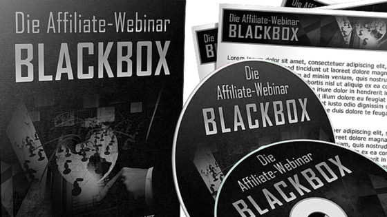affiliate webinar blackbox, die affiliate webinar-blackbox, affiliate webinar blackbox Erfahrungen, affiliate webinar blackbox Erfahrung, blackbox Erfahrungen, blackbox Ralf Schmitz Erfahrungen, affiliate webinar blackbox test, affiliate webinar blackbox Review, affiliate webinar blackbox abzocke, affiliate webinar blackbox Gutschein, affiliate webinar blackbox Erfahrungsbericht, affiliate webinar blackbox Testbericht, affiliate webinar blackbox Angebot, affiliate webinar blackbox Kostenlos, affiliate webinar blackbox Ralf Schmitz, affiliate webinar blackbox Betrug, affiliate webinar blackbox Kritik, affiliate webinar blackbox seriös, affiliate webinar blackbox unseriös, affiliate webinar blackbox Login, affiliate webinar blackbox kaufen, affiliate webinar blackbox Anmeldung, affiliate webinar blackbox Geld zurück, affiliate webinar blackbox Mitgliederbereich, affiliate webinar blackbox deutsch, affiliate webinar blackbox Kosten