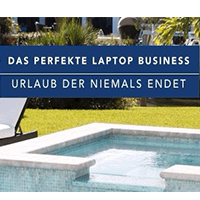 das perfekte laptop business, das perfekte laptop business erfahrungen, das perfekte laptop business download, das perfekte laptop business test, das perfekte laptop business kaufen, das perfekte laptop business komplett, das perfekte laptop business urlaub der niemals endet, das perfekte laptop business webinar, das perfekte laptop business kostenlos, das perfekte laptop business preis, das perfekte laptop business Erfahrungsbericht, das perfekte laptop business Testbericht, das perfekte laptop business Erfahrung, das perfekte laptop business Betrug, das perfekte laptop business Abzocke, das perfekte laptop business Seriös, das perfekte laptop business Unseriös, das perfekte laptop business Warnung