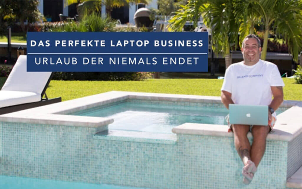 Das perfekte Laptop Business Erfahrungen, Das perfekte Laptop Business Test, Das perfekte Laptop Business Betrug, Das perfekte Laptop Business Review, Das perfekte Laptop Business Kritik, Das perfekte Laptop Business Login