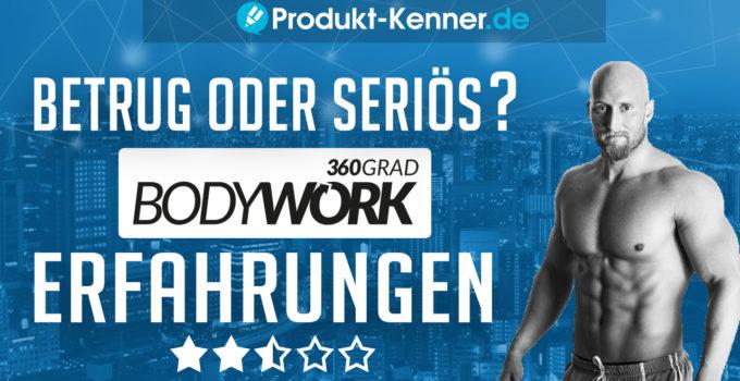 bestes online fitnessprogramm,bodywork 360 anmelden,bodywork 360 download,bodywork 360 kaufen,bodywork 360 preis,bodywork 360 review,bodywork 360 test,Bodywork360 anmelden,bodywork360 einloggen,bodywork360 erfahrungen,bodywork360 ernährungsplan,bodywork360 gutschein,Bodywork360 homefit,Bodywork360 Karl Ess,bodywork360 kosten,bodywork360 kostenlos,bodywork360 login,bodywork360 testen,bodywork360 trainingsplan,fitnessprogramm frauen online,fitnessprogramm für zuhause bauch beine po,fitnessprogramm für zuhause download,fitnessprogramm für zuhause ohne geräte,fitnessprogramm für zuhause video,fitnessprogramm für zuhause youtube,fitnessprogramm für zuhause zum abnehmen,fitnessprogramm online,fitnessprogramm zu hause,fitnessprogramm zu hause anfänger,fitnessprogramm zum abnehmen zu hause,online fitness program test,online fitnessprogramm test,online fitnessprogramm vergleich,online fitnessprogramme test,welches online fitnessprogramm,welches online fitnessprogramm ist das beste