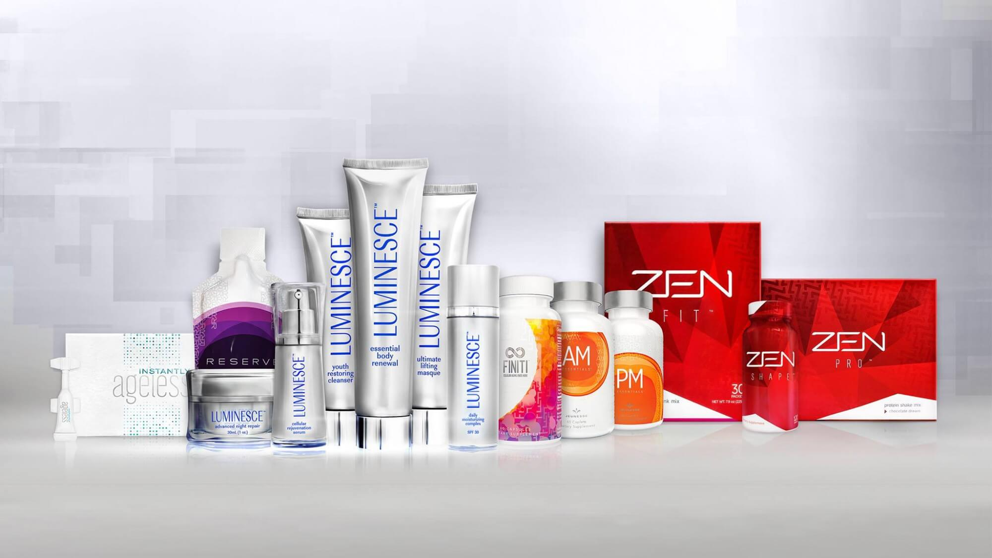 jeunesse global, jeunesse global deutschland, jeunesse global kritik, jeunesse global erfahrungen, jeunesse global erfahrung, jeunesse global umsatz, jeunesse global legal, jeunesse global amazon, jeunesse global bewertung, jeunesse global blog, jeunesse global deutschland erfahrungen, jeunesse global diamond, jeunesse global deutschland produkte, jeunesse global diabetes jeunesse global germany, jeunesse global holdings, jeunesse global in deutschland, jeunesse global illegal, jeunesse global inhaltsstoffe, jeunesse global in germany, jeunesse global jade, jeunesse global join, jeunesse global kaufen, jeunesse global kosmetik, jeunesse global kosmetika, jeunesse global luminesce, jeunesse global marketing plan, jeunesse global mlm, jeunesse global maske, jeunesse global marketing, jeunesse global network marketing, jeunesse global network, jeunesse global negative reviews, jeunesse global news, jeunesse global produkte, jeunesse global preise, jeunesse global product reviews, jeunesse global reviews, jeunesse global review, jeunesse global revenue, jeunesse global sapphire, jeunesse global serioes, jeunesse global scam, jeunesse global schneeball, jeunesse global schlechte erfahrungen, jeunesse global verguetungsplan deutsch, jeunesse global verbraucherschutz, jeunesse global vertrieb deutschland, jeunesse global vidacell, jeunesse global vegan, jeunesse global vorher nachher, jeunesse global video, jeunesse global website, jeunesse global youtube, zeitlos jeunesse global, Jeunesse Global unserioes, Jeunesse Global Test