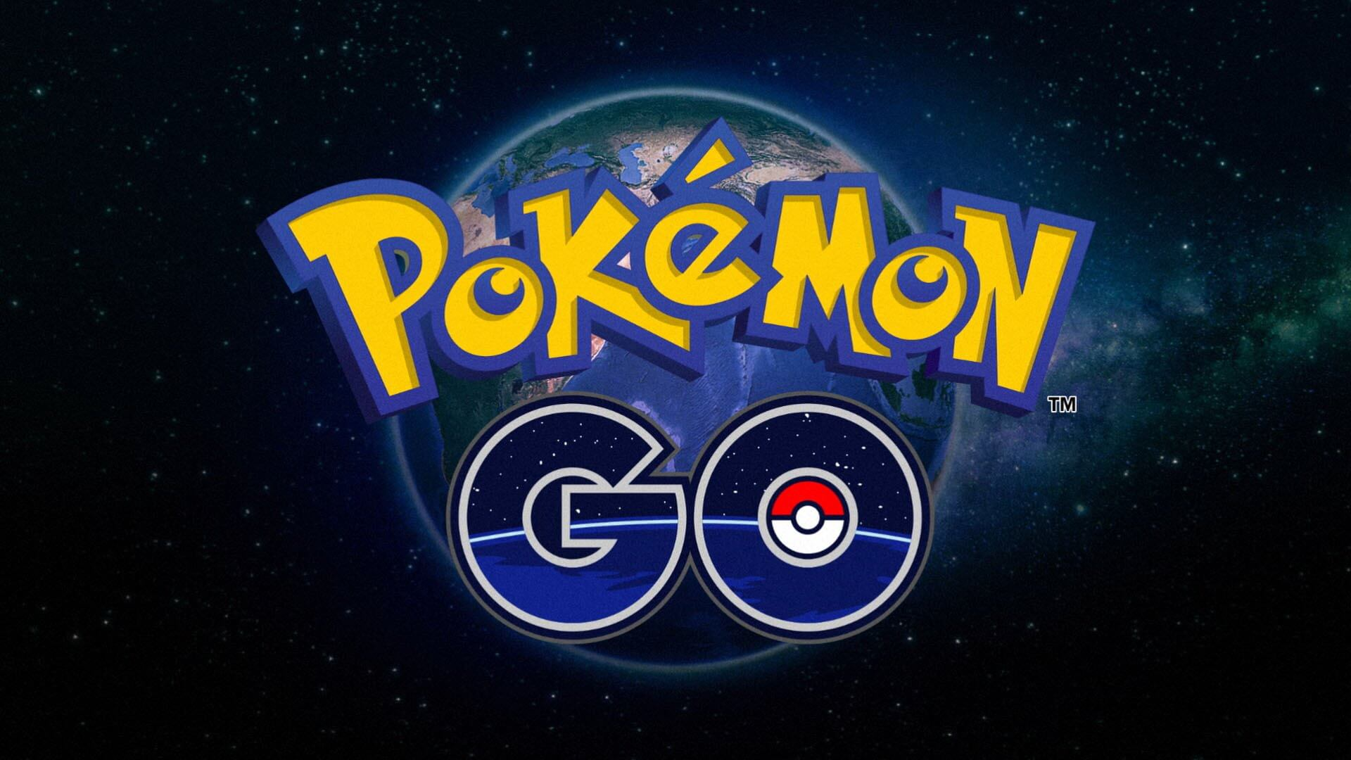pokémon go, pokémon go Test, pokémon go Erfahrungen, pokémon go Erfahrung, pokémon go Review, pokémon go Gameplay, pokémon go map, pokémon go tipps, pokémon go download, pokémon go beta, pokémon go deutsch, pokémon go release date, pokémon go gameplay, pokémon go beta download, pokémon go server status, pokémon go plus, pokémon go release, pokémon go apk, pokémon go app, pokémon go android, pokémon go armband, pokémon go android download, pokémon go apk download, pokémon go bot, pokémon go beta deutschland, pokémon go cheats, pokémon go coins, pokémon go datum der erstveröffentlichung, pokémon go download chip, pokémon go datenvolumen, pokémon go datenverbrauch, pokémon go das spiel, pokemon go deutschland veröffentlichung, pokémon go deutschland erscheinungsdatum, pokémon go deutschland chip, pokémon go deutschland ios, pokémon go easter eggs, pokémon go evolution calculator, pokémon go fake gps, pokemon go für android, pokémon go gps hack, pokémon go gps spoof, pokémon go hack, pokémon go hack android, pokémon go iv calculator, pokémon go installieren, pokémon go ios, pokémon go japan, pokémon go july, pokémon go japan apk, pokémon go karte, pokémon go live map, pokémon go pokedex, pokémon go pikachu, pokémon go plus armband, pokémon go plus kaufen, pokémon go plus vorbestellen, pokémon go preis, pokémon go play store, pokémon go server, pokémon go spielen, pokémon go teams, pokémon go tricks, pokémon go windows phone, pokémon go wiki, pokémon go wikipedia, pokémon go wann kommt es raus, pokémon go youtube, pokémon go zendesk, pokémon go 2016