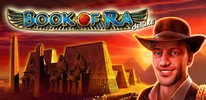Book of Ra, Book of Ra Deluxe, Book of Ra online, Novoline, Book of Ra Erfahrungen, Book of Ra Meinungen, Book of Ra lets Play, Book of Ra Slot Game, Book of Ra Geschichte, Book of Ra Test, Book of Ra Review