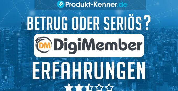 digi member get member,digibiz digimember,digimember 2.0,digimember deutsch,digimember digistore24,digimember erfahrungen,digimember free download,digimember installieren,digimember klick tipp,digimember klicktipp,digimember kostenlos,digimember mitgliederbereich erstellen,digimember optimizepress,digimember partnerprogramm,digimember plugin,digimember preise,digimember pro,digimember shortcodes,digimember testen,digimember und optimizepress,digimember upgrade,digimember video,digimember woocommerce,digimember wordpress,digimember zahlungsanbieter,erstellt mit digimember,geschlossener mitgliederbereich wordpress,mitgliederbereich für wordpress,mitgliederbereich in wordpress,mitgliederbereich mit wordpress,mitgliederbereich wordpress deutsch,mitgliederbereich wordpress erstellen,mitgliederbereich wordpress plugin,oliver wermeling digimember,was ist digimember,wordpress einfacher mitgliederbereich,wordpress geschlossener mitgliederbereich,wordpress geschützter mitgliederbereich,wordpress interner mitgliederbereich,wordpress mitgliederbereich kostenlos
