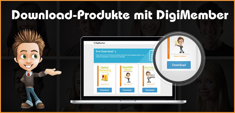 digimember, digimember preise, digimember alternative, digimember erfahrungen, digimember pro, digimember support, digimember installieren, digimember download produkt, digimember einrichten, digimember handbuch, digimember wordpress, digimember anleitung, digimember affiliate, digimember autoresponder, digimember beispiel, digimember demo, digimember download, digimember digistore24, digimember deutsch, digibiz digimember, digimember free download, digimember forum, digimember footer, digimember free, digimember faq, digimember gutschein, digi member get member, digimember hilfe, was ist digimember, digimember kostenlos, digimember klicktipp, digimember mitgliederbereich erstellen, erstellt mit digimember entfernen, erfahrungen mit digimember, erstellt mit digimember, digimember optimizepress, digimember plugin, digimember paypal, digimember partnerprogramm, digimember wp plugin, digimember shortcodes, digimember tutorial, digimember testen, digimember testversion, digimember klick tipp, digimember und optimizepress, digimember upgrade, digimember und woocommerce, digimember video, digimember woocommerce, oliver wermeling digimember, digimember youtube, digimember zahlungsanbieter, alternative zu digimember, digimember 2.0, mitgliederbereich wordpress, mitgliederbereich wordpress deutsch, wordpress mitgliederbereich verein, wordpress mitgliederbereich kostenlos, mitgliederbereich für wordpress, geschlossener mitgliederbereich wordpress, mitgliederbereich wordpress erstellen, mitgliederbereich wordpress plugin, wordpress einfacher mitgliederbereich, wordpress geschlossener mitgliederbereich, wordpress geschützter mitgliederbereich, mitgliederbereich in wordpress, wordpress interner mitgliederbereich, mitgliederbereich mit wordpress
