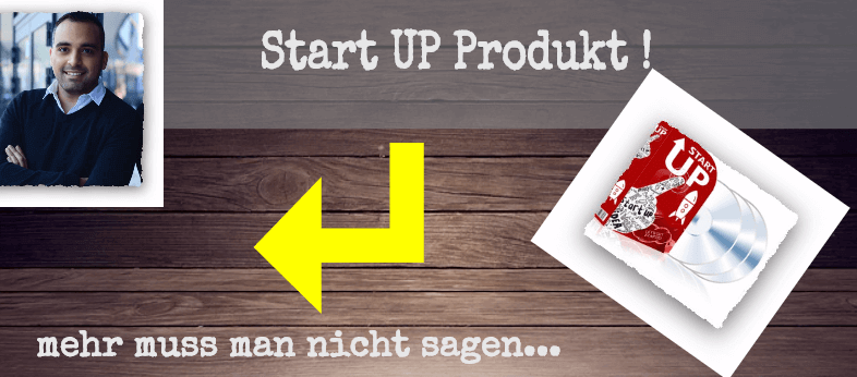 StartUp Produkt, StartUp Produkt Erfahrungen, StartUp Produkt Said Shiripour, StartUp Produkt seroes, Said Shiripour serioes, StartUp Produkt Test, StartUp Produkt Review, Digitales Sofortprodukt, Digitales Sofortprodukt Erfahrungen, Digitales Sofortprodukt Said Shiripour, StartUp Produkt Abzocke, StartUp Produkt unserioes, Said Shiripour betrug