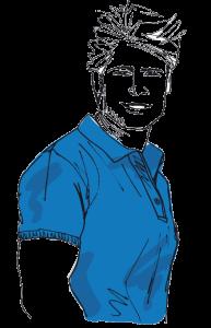 t-shirt formel, t-shirt formel erfahrungen, t-shirt formel erfahrung, t-shirt formel test, t-shirt formel Erfahrungsbericht, t-shirt formel Testbericht, t-shirt formel Review, t-shirt formel Betrug, t-shirt formel seriös, t-shirt formel Abzocke, t-shirt formel login, t-shirt formel Anmeldung, t-shirt formel unseriös, t-shirt formel geldverdienen, t-shirt formel deutsch, t-shirt formel Bewertung, t-shirt formel Reto Stuber, t-shirt formel teezily, t-shirt formel online geld verdienen, t-shirt formel kostenlos, t-shirt formel Kritik