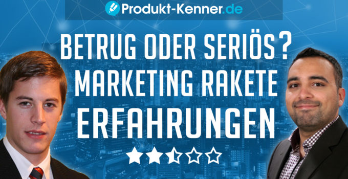 Adwords Formel Empfehlungen, Adwords Formel Erfahrungen, Adwords Formel Erfahrungsbericht, Adwords Formel Kritik, Adwords Formel Review, Adwords Formel Said Shiripour, Adwords Formel Test, google adwords kurs, google adwords kurs für online marketer, google adwords kurs online, google adwords kurse, google adwords schulung online, google adwords seminar, google adwords training, google adwords training videos, jakob hager, Marketing Rakete Erfahrungen, Marketing Rakete Erfahrungsbericht, Marketing Rakete Kritik, Marketing Rakete Said Shiripour, Marketing Rakete Test, said shiripour