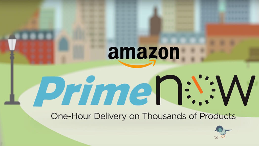 amazon prime now, amazon prime now app, amazon prime now gutscheincode, amazon prime now artikel, amazon prime now angebot, amazon prime now bezahlung, amazon prime now browser, amazon prime now bestellen, amazon prime now download, amazon prime now deutschland, amazon prime now erfahrungen, amazon prime now essen, amazon prime now germany, amazon prime now kosten, amazon prime now kundenservice, amazon prime now kreditkarte, amazon prime now lieferung, amazon prime now lieferant, amazon prime now lieferkosten, amazon prime now gutschein, amazon prime now nur mit kreditkarte, amazon prime now ohne app, amazon prime now ohne kreditkarte, amazon prime now online, amazon prime now produkte, amazon prime now preise, amazon prime now rabatt, amazon prime now reviews, amazon prime now sortiment, amazon prime now test, amazon prime now versandkosten, amazon prime now wie funktioniert, amazon prime now zeiten, amazon prime now zahlungsmöglichkeiten, prime now erfahrungen, amazon now erfahrungen, prime now test, amazon now test