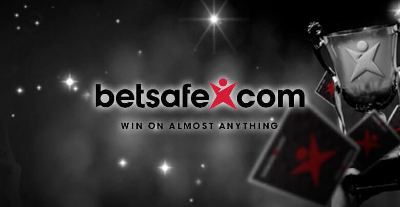 betsafe.com bonus, betsafe.com review, betsafe.com casino, betsafe casino erfahrungen, betsafe.com erfahrungen, betsafe casino, betsafe live casino, betsafe live wetten, betsafe mindesteinsatz, betsafe neukundenbonus, betsafe.com poker, betsafe poker review, betsafe risikolose wette, betsafe roulette, betsafe test, betsafe willkommensbonus, betsafe wetten, online sportwetten deutschland, online sportwettenanbieter, online casino sportwetten, online sportwetten erfahrungen, sportwetten online mit bonus, bestes online sportwetten portal, online sportwetten test, bestes online casino, online casino deutschland test,